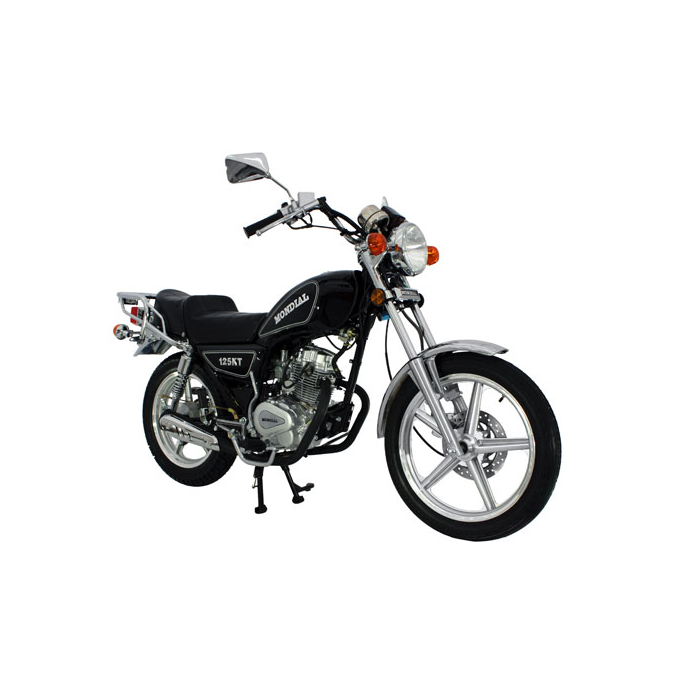 /ProductImages/23577/big/mondial-125-kt-motosiklet2.png