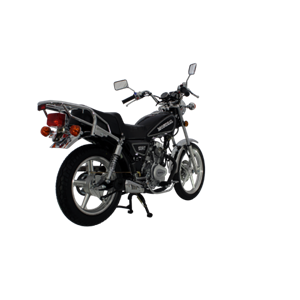 /ProductImages/23577/middle/mondial-125-kt-motosiklet-2.png