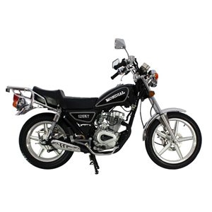 /ProductImages/23577/middle/mondial-125-kt-motosiklet1.png