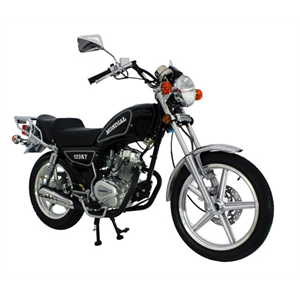 /ProductImages/23577/middle/mondial-125-kt-motosiklet2.png