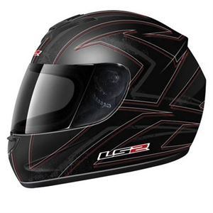 /ProductImages/26215/middle/ls2-upside-kapali-kask.jpg