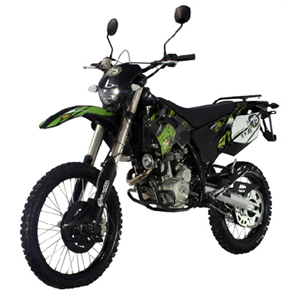 /ProductImages/26296/middle/mondial-cross-x-treme-enduro-250-cc.png