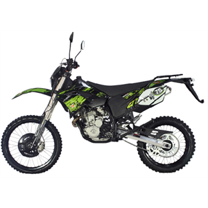 /ProductImages/26296/middle/mondial-cross-x-treme-enduro-250-cc1.png