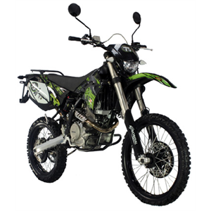 /ProductImages/26296/middle/mondial-cross-x-treme-enduro-250-cc2.png