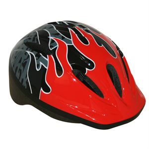 Smart-Monero Kask-1 BH 206