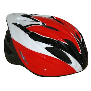 Smart Kask-1 BH-17