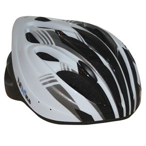 Smart Kask-2 BH-17