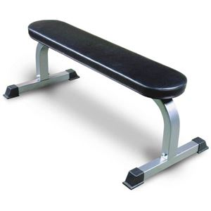 /ProductImages/27876/middle/pasifik-6009-flat-bench.jpg