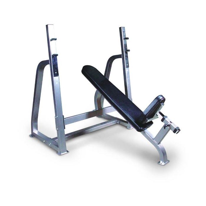/ProductImages/27878/big/pasifik-6014-incline-bench-sehpasi.jpg