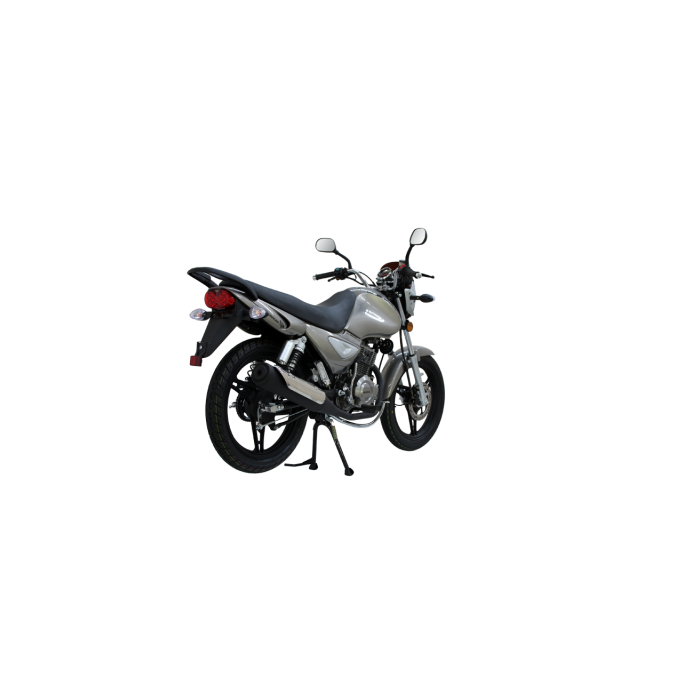 mondial-125-mc-roadracer-2.png