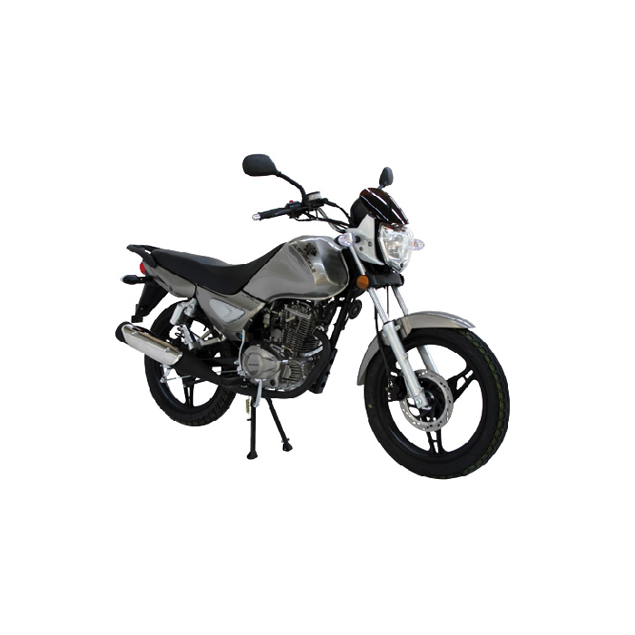 mondial-125-mc-roadracer.png