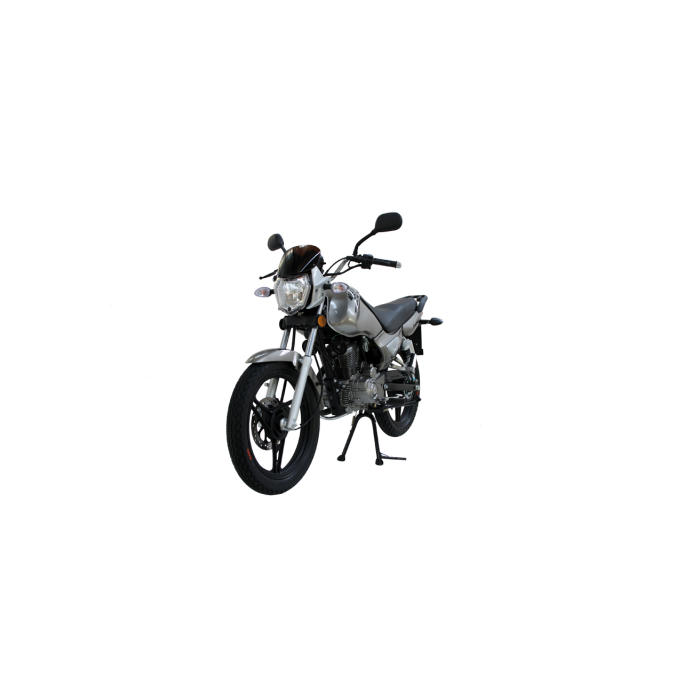 mondial-125-mc-roadracer1.png