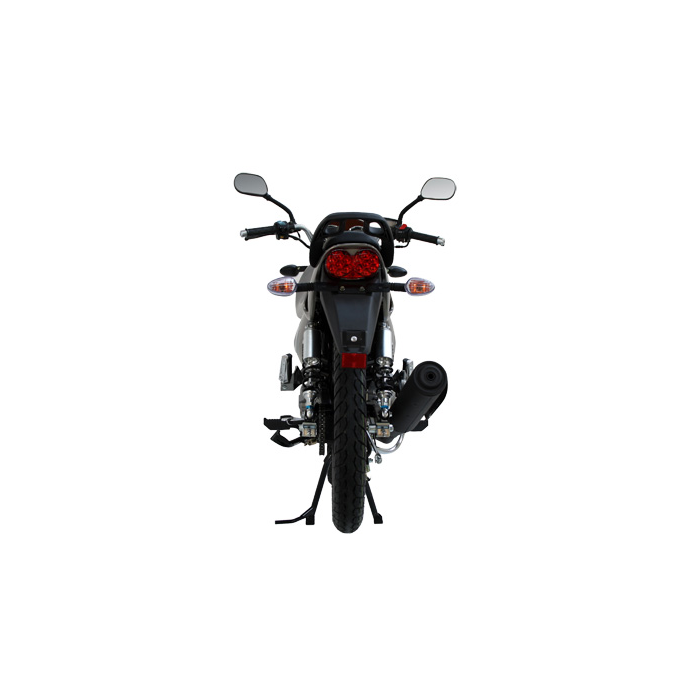 mondial-125-mc-roadracer2.png