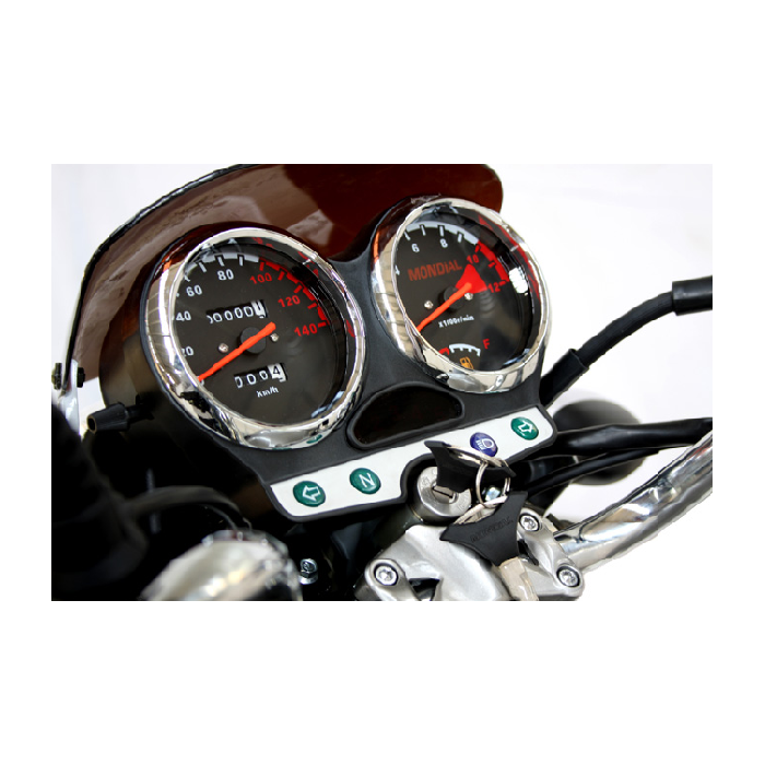mondial-125-mc-roadracer3.png