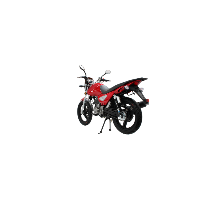 mondial-150-mc-x-roadracer-3.png