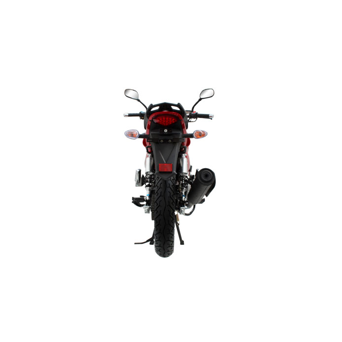 mondial-150-mc-x-roadracer3.png