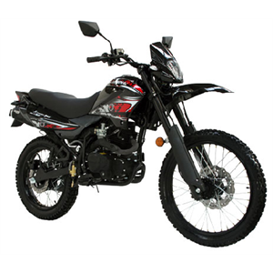 /ProductImages/28095/middle/mondial-cross-treme-max.png