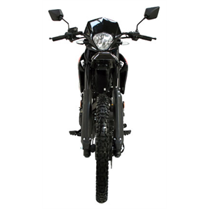 /ProductImages/28095/middle/mondial-cross-x---treme-max.png