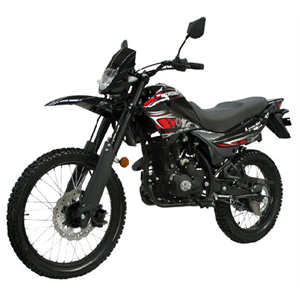 /ProductImages/28095/middle/mondial-cross-x--treme-max.png