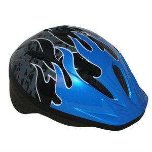 Smart-Monero Kask-3 BH 206