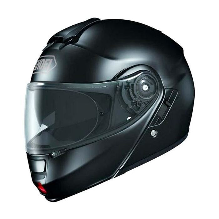 shoei-neotec-black-1.jpeg