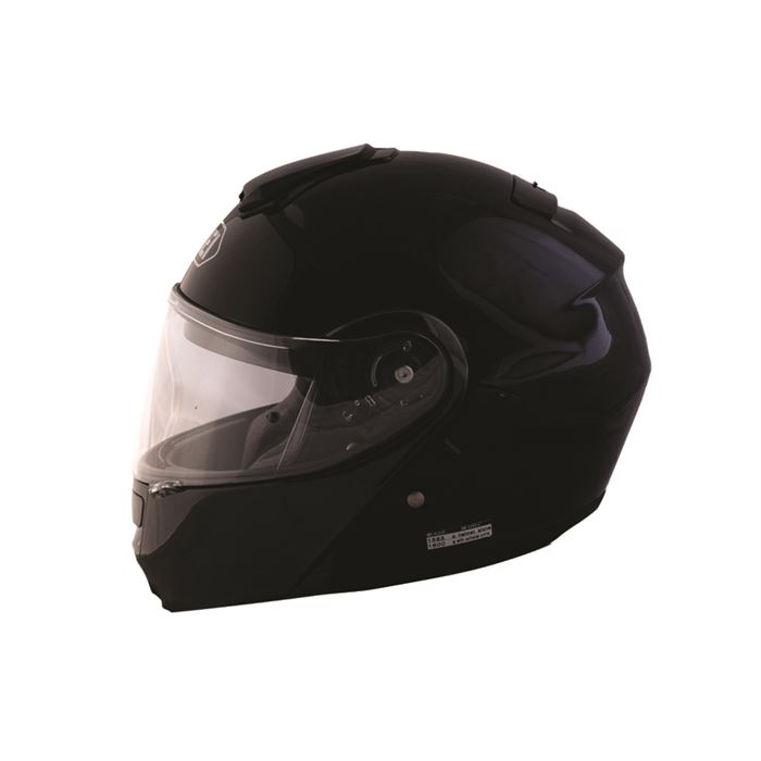 shoei-neotec-black-4.jpeg