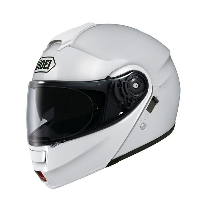 shoei-neotec-white-1.jpeg