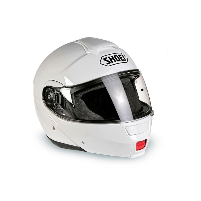 shoei-neotec-white-2.jpeg
