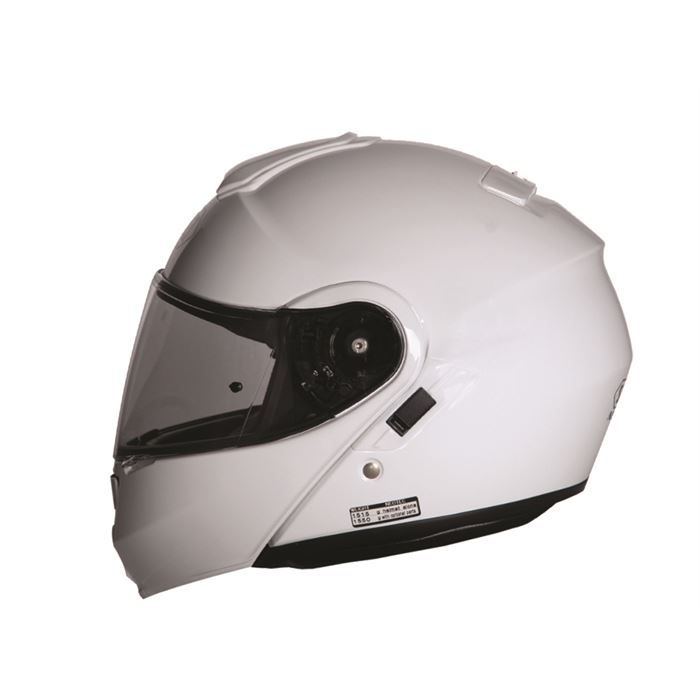 shoei-neotec-white-4.jpeg