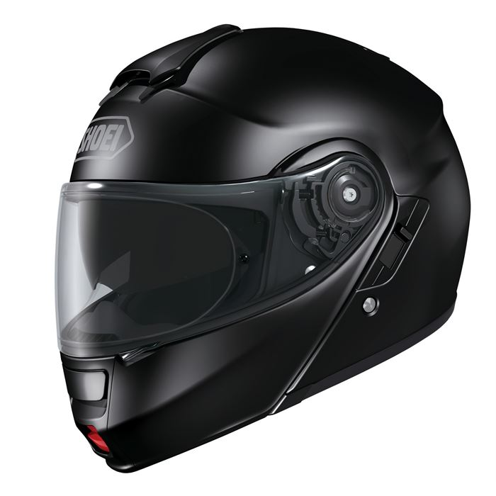 shoei-neotec-matt-black-1.jpeg