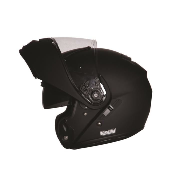 shoei-neotec-matt-black-2.jpeg