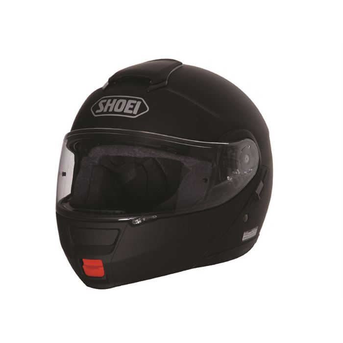 shoei-neotec-matt-black-3.jpeg