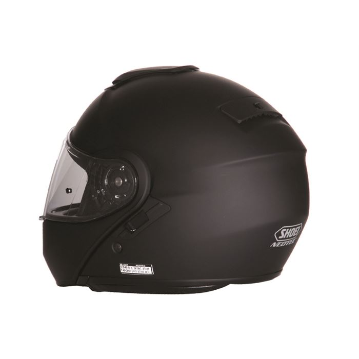 shoei-neotec-matt-black-4.jpeg