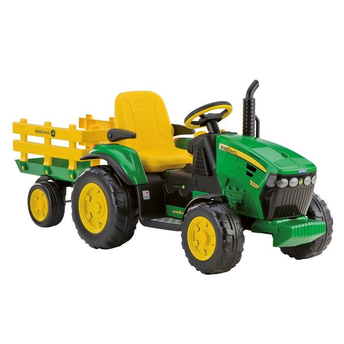 /ProductImages/29218/big/peg-perego-jonny-deere-ground-force-traktor-1.jpg