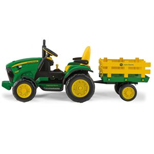 /ProductImages/29218/middle/peg-perego-jonny-deere-ground-force-traktor-2.jpg