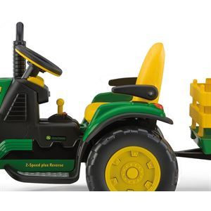 /ProductImages/29218/middle/peg-perego-jonny-deere-ground-force-traktor-3.jpg