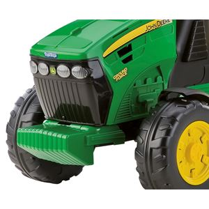 /ProductImages/29218/middle/peg-perego-jonny-deere-ground-force-traktor-5.jpg