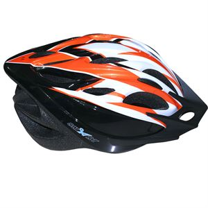 Smart Kask-4 BH-17