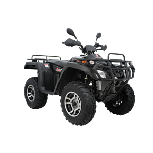 /ProductImages/29832/middle/mondial-terra-lander-300-4x4-atv-motor.png