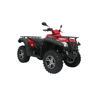 /ProductImages/29833/middle/mondial-terralander-500-4x4-atv-motor.png