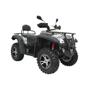 /ProductImages/29834/middle/mondial-terra-lander-625-4x4-atv-motor.png