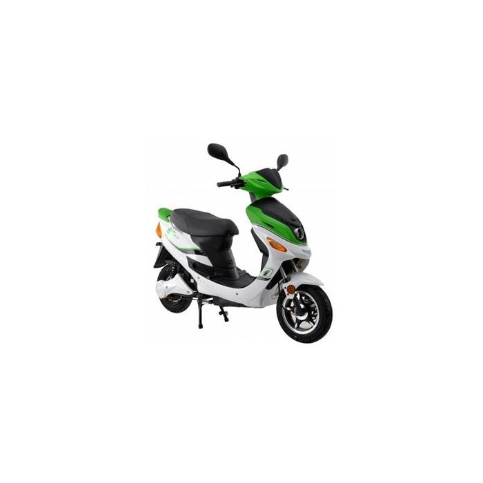 /ProductImages/29891/big/mondial-revenge-elektrikli-scooter.jpg