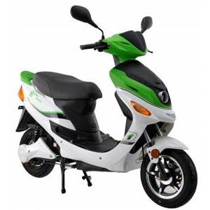 /ProductImages/29891/middle/mondial-revenge-elektrikli-scooter.jpg