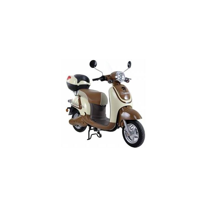 /ProductImages/29892/big/mondial-classic-elektirikli-scooter.jpg