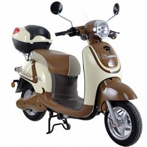 /ProductImages/29892/middle/mondial-classic-elektirikli-scooter.jpg