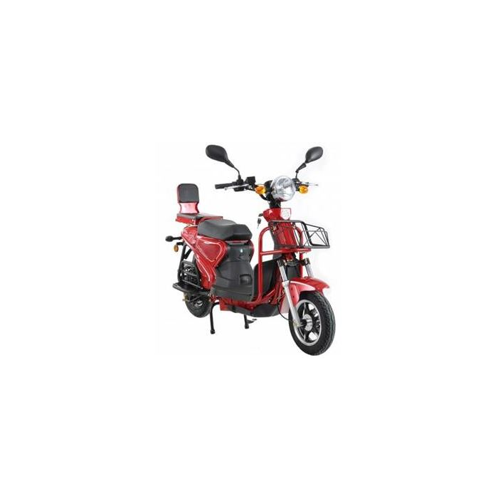/ProductImages/29893/big/mondial-trans-elektrikli-scooter.jpg