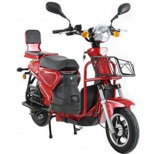/ProductImages/29893/middle/mondial-trans-elektrikli-scooter.jpg