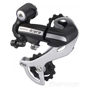 /ProductImages/29912/middle/shimano-acera-rd-m360-arka-aktarici-1.jpg
