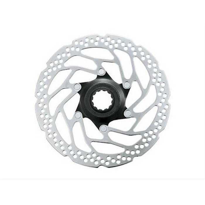 /ProductImages/29923/big/shimano-sm-rt30-cl-160-mm-rotor.jpg