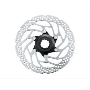 /ProductImages/29923/middle/shimano-sm-rt30-cl-160-mm-rotor.jpg